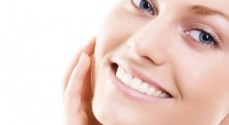 Щетка для глубокого очищения лица: плюсы и минусы использования