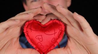 Что нужно сделать, чтобы тебя перестали любить
