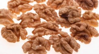 Почему нельзя есть много грецких орехов