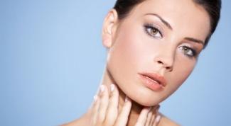 Лимфаденит на шее: причины, симптомы и методы лечения