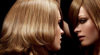 Тонирование волос после мелирования: плюсы и минусы процедуры