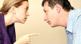 Как помочь мужу найти себя