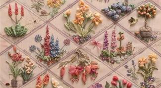 Как собирать, хранить и оформлять гербарии из листьев