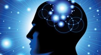 Психологическая структура личности