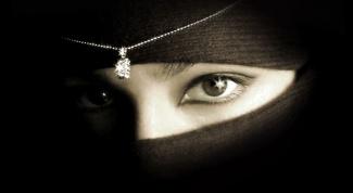 Как поздравить мусульманина с днем рождения
