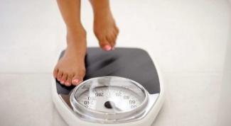 Какой идеальный вес для женщины 40 лет