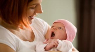 ПЭП у ребенка - насколько это серьезно?
