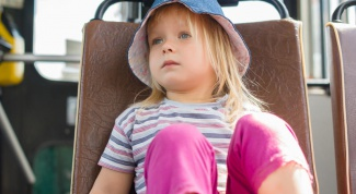 В какие игры поиграть в дороге с ребенком 6-7 лет