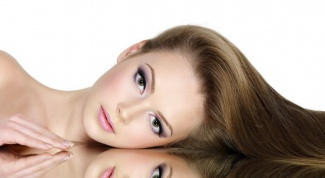 Причины выпадения волос и их решение