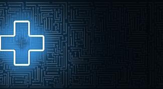 Минимальный набор программ для компьютера
