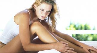 Как предотвратить тромбообразование