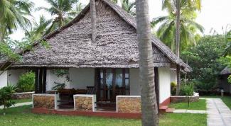 Какие документы нужны, чтобы арендовать дом в Таиланде