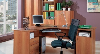 Мебель из каких материалов лучше покупать