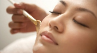 Дрожжевая маска для лица – здоровая кожа