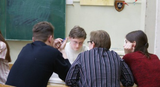 Как подготовить ребенка к школьному собеседованию
