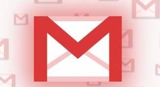 How to create free email