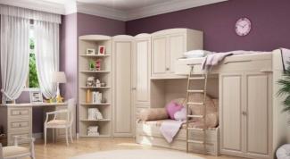 Как заказать мебель с доставкой по России