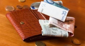 Как увеличить свои сбережения