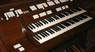 Как понять, на каком музыкальном инструменте вам лучше играть