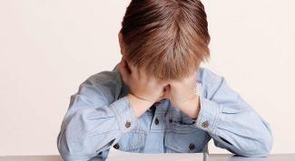 Как избежать конфликтных ситуаций с детьми
