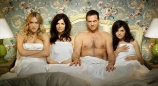 Как правильно себя вести в статусе второй жены