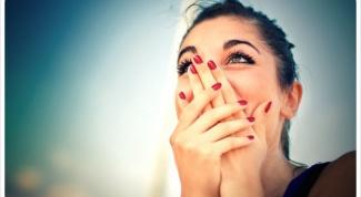 """7 привычек эмоционально """"умных"""" людей"""