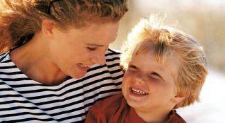 Чрезмерная родительская опека: польза или вред?