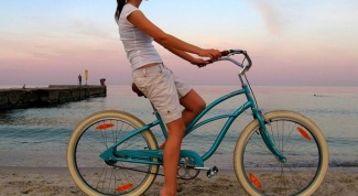 How to choose a bike for city riding adult