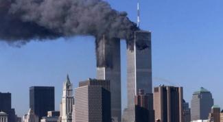 Самые лучшие американские фильмы про борьбу с террористами