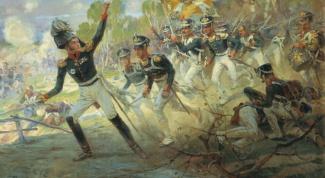 Кто победил в войне 1812 года