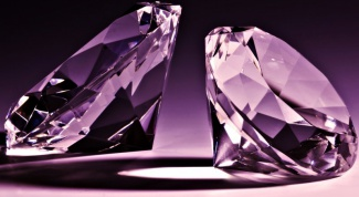 What dream diamonds