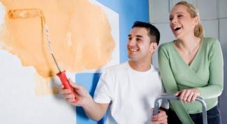 Приемка квартиры после ремонта: на что обратить внимание