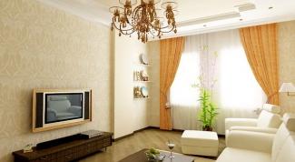 Как уменьшить слышимость в квартире