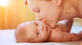 Как осуществляется прописка новорожденного
