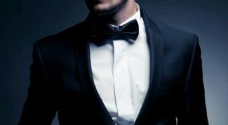 Как должен быть одет мужчина, чтобы понравиться женщине