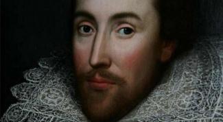 Почему большинство сонетов Шекспира адресованы мужчине