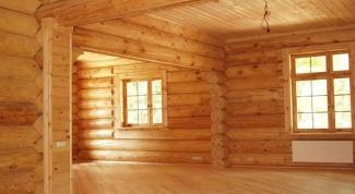 Из каких материалов выгодно строить дом