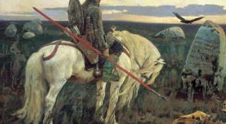 Какой святой является покровителем Пограничных войск России