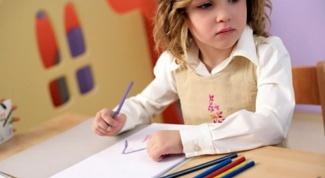 Что такое креативное развитие ребенка
