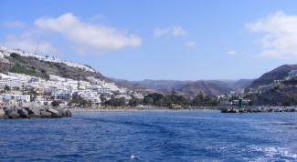 Что выбрать: Канарские или Балеарские острова