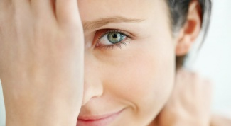 Почему белки глаз мутные