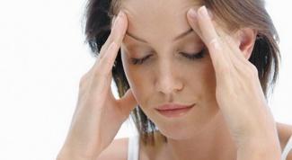 Какие лекарства успокаивают нервную систему