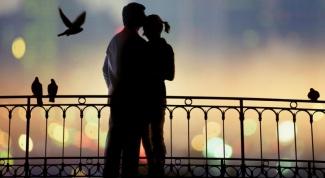 Как силой мысли вернуть любимого человека