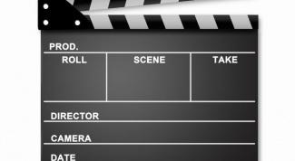 Как найти работу в кино