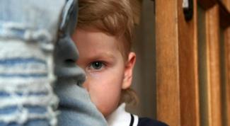 Что делать родителям, если у ребенка нет друзей