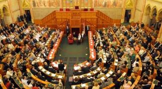 Политика как искусство управления
