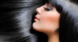 Экранирование волос: отзывы и польза процедуры