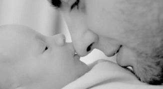 Что можно от кашля ребенку, возрастом до 1 года