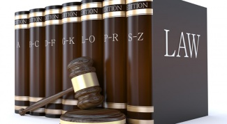 On what issues are accepted by the Federal constitutional laws