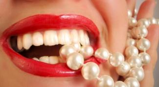 Почему красивые зубы - показатель здоровья